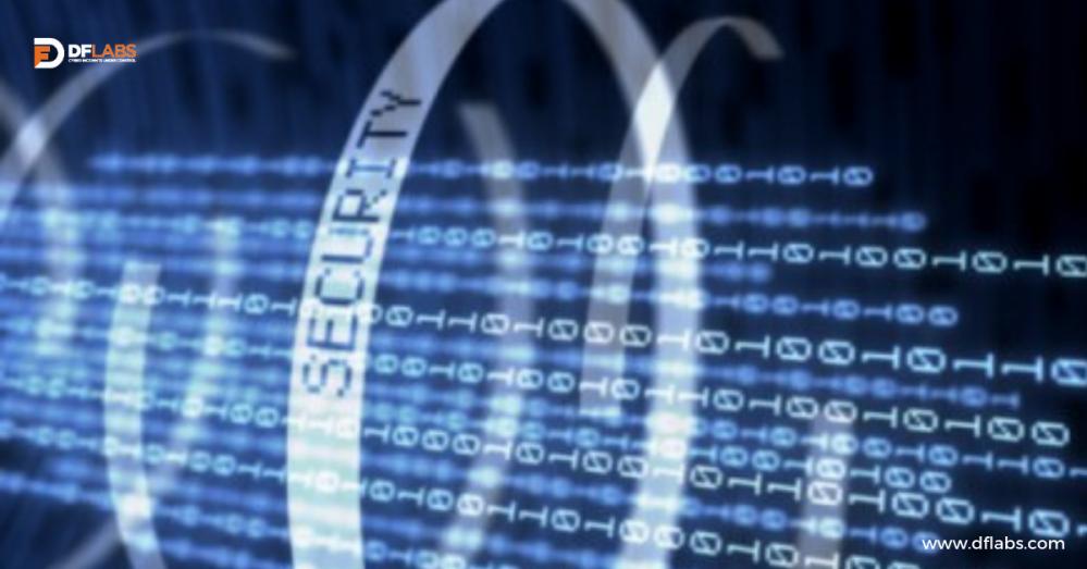 U.S. Federal Agencies Cyber Security