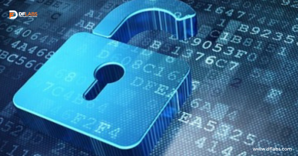 New Cyber Incident Reporting Rules