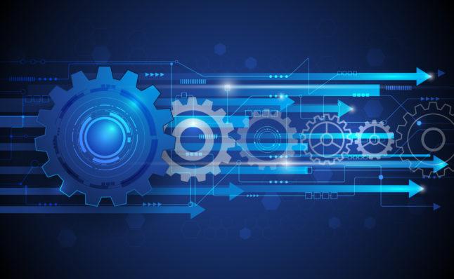 New Open Integration Framework