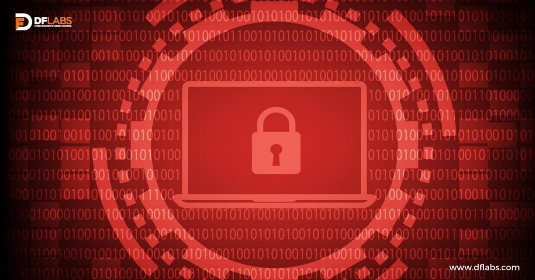 Detect, Analyze and Respond to Advanced Malware