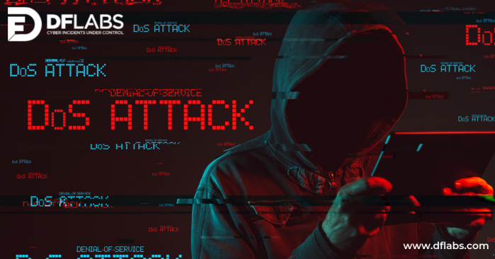 Providing Mitigation Support Against the Toughest Attacks