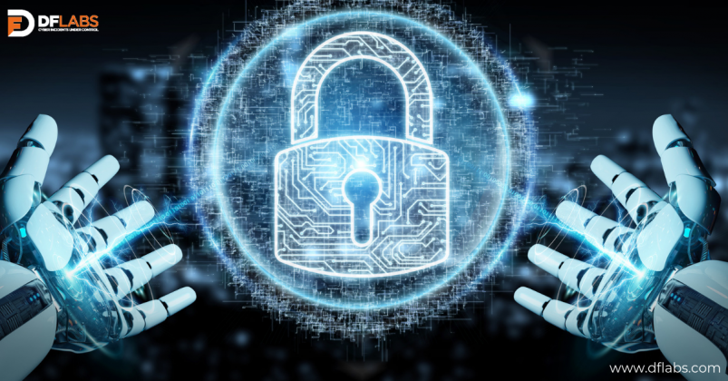 DFLabs' 2019 Cyber Security and SOAR Predictions