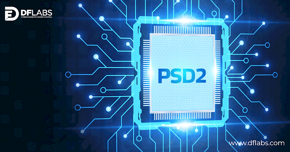 How SOAR helps PSPs Comply with PSD2 Regulations