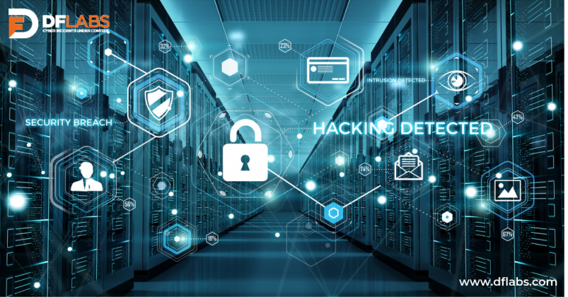Operationalize the Power of HackerTarget's Security Tools