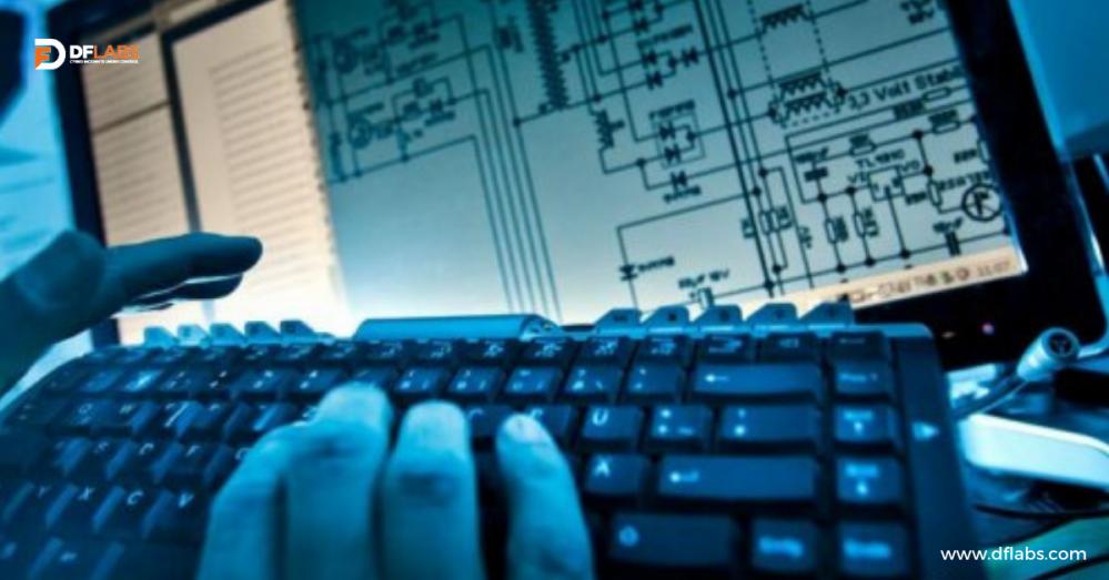 Eradicate Cyber Incidents