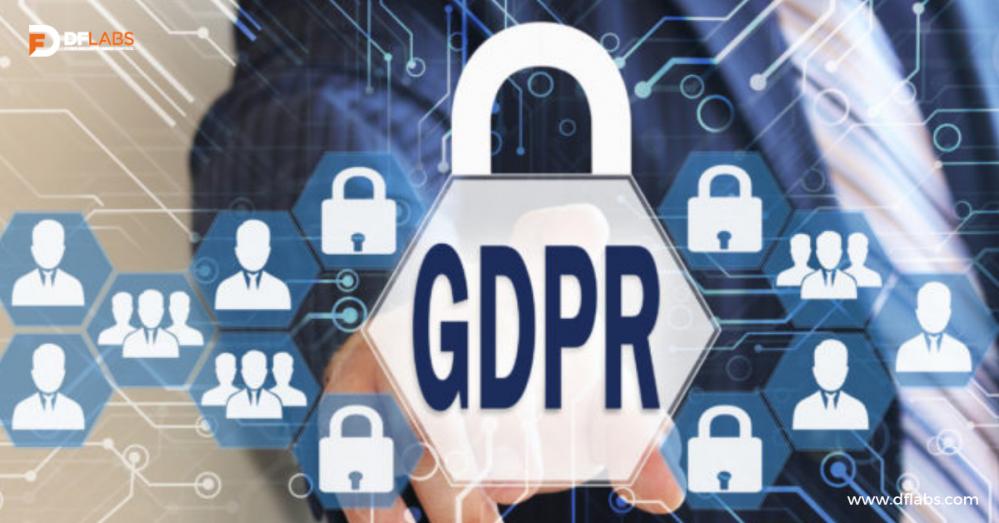 GDPR Breach Notification Compliance