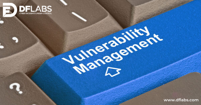 The Complexities of Vulnerability Management
