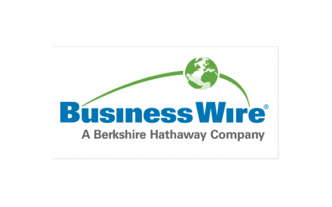 business-wire-logo