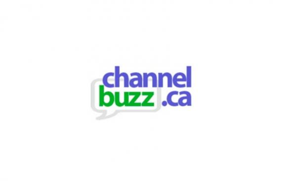 channelbuzz-01