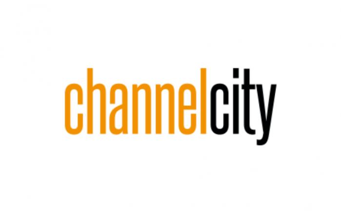 channelcity-01