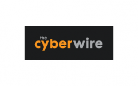 cyber-wire-01