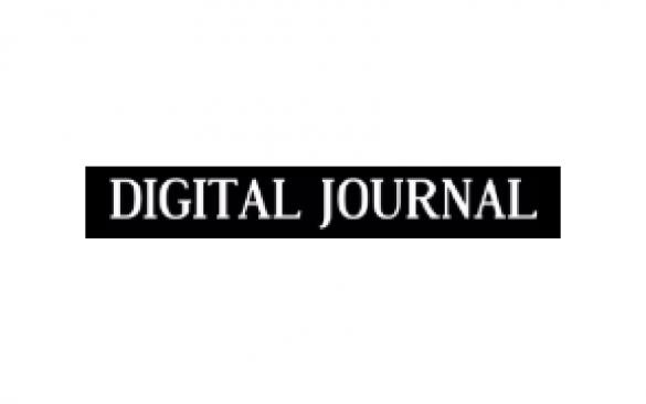 digital-journal-01