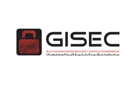GISEC-logo-01