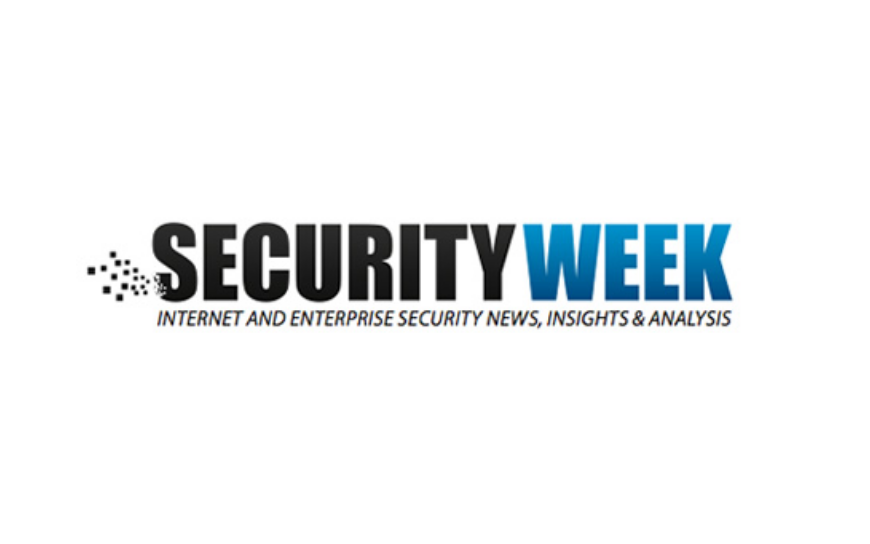 The Myth of Security Enabling Your Business