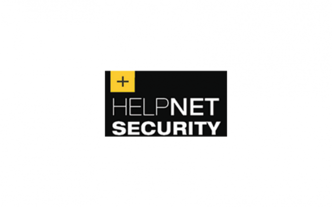 Helpnet security logo 1