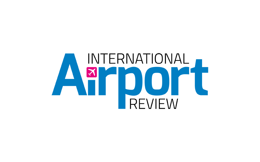 international-airport-review