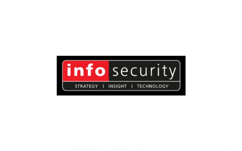 info-security