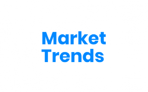 Security Services Market 2019