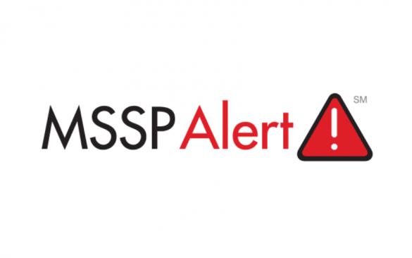 MSSP-Alert-SOAR