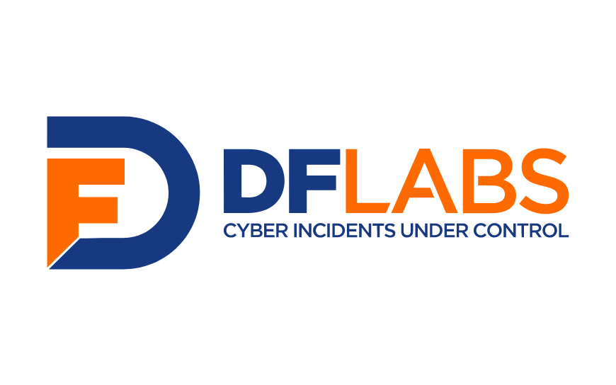 DFLabs-Logo