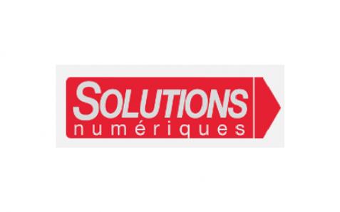 solutions-numeriques