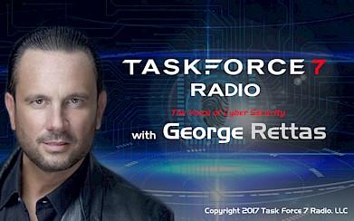 task-force-radio-01
