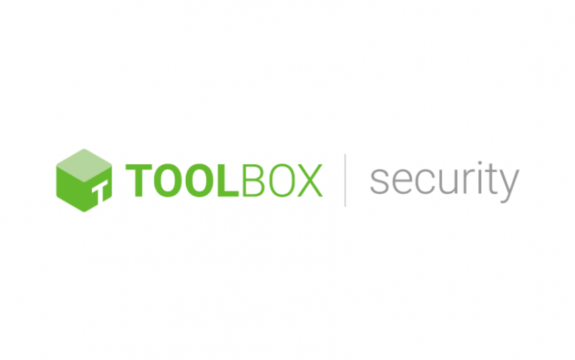 toolbox security logo