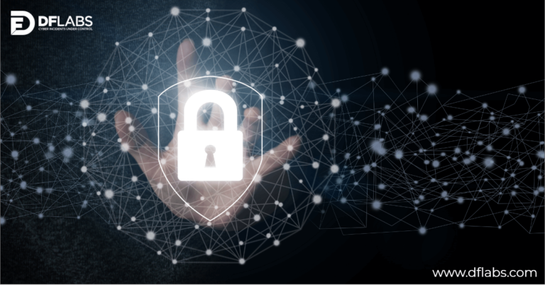 5 Trends Shaping the Cyber Security Landscape in 2021